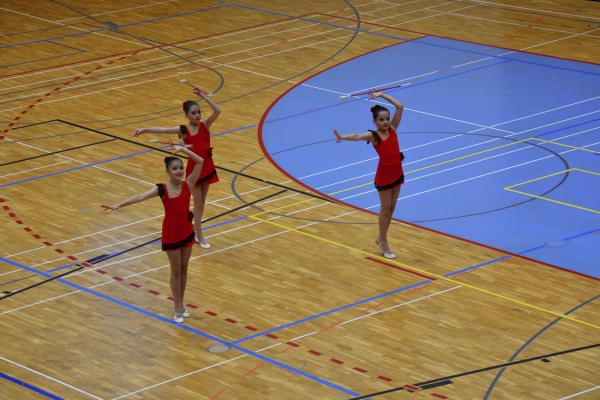 finale2015volkeswil2787345BC3-380D-501C-6963-8F9C0CFD618F.jpg
