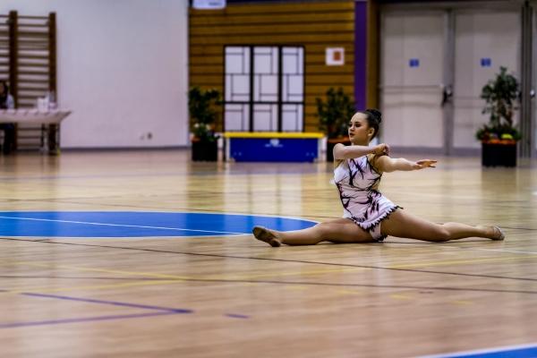 1a-manche-cs-bellinzona-2018-discipline-danza-3127AFF9E7-5F8C-67C7-4527-B6BDEE55925E.jpg