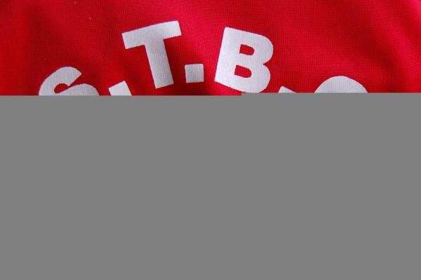 friborgo2008-14C23CB124-8528-718E-0605-B77F177A70AE.jpg