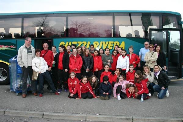2manche-friborgo2010-45F2BB5C57-F6E0-3B13-A307-E6F268831E47.jpg