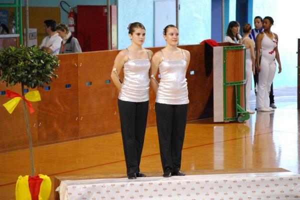 finale-cs2010-ginevra-4FE935B9A-2B3F-13B1-5596-AA49BA5C23CD.jpg