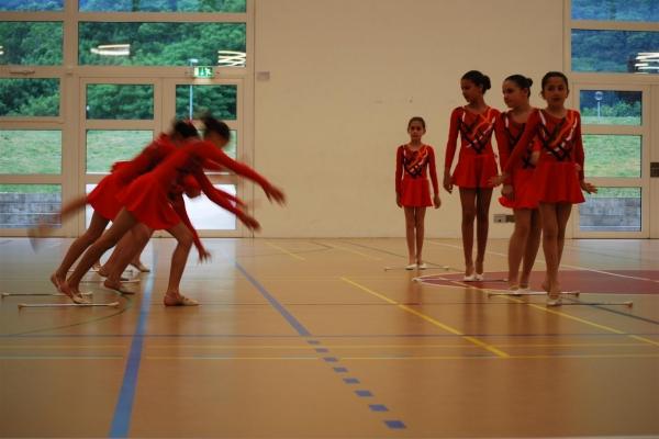 2012-accademia-219E1C0BA7-ED09-5318-1A08-75A6E34726BC.jpg