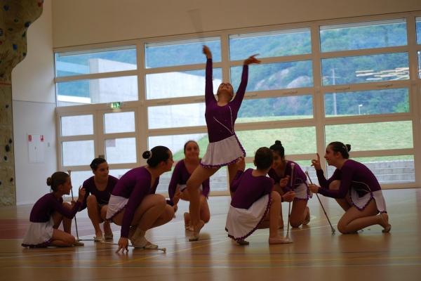 2012-accademia-827E77ED52-3998-B3E8-F2EE-775976641A43.jpg