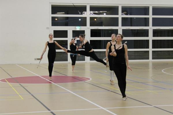 allenamento2012-16D973E9A0-134F-BDA1-673F-AB21CDFF6739.jpg