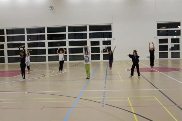 allenamento2012-58BF72DEBF-4BEE-F81A-F5C6-B20D30A16122.jpg